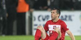 Polscy piłkarze oszaleli?! Wierzą w...
