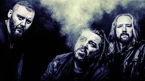 Seether zagra koncert w Polsce