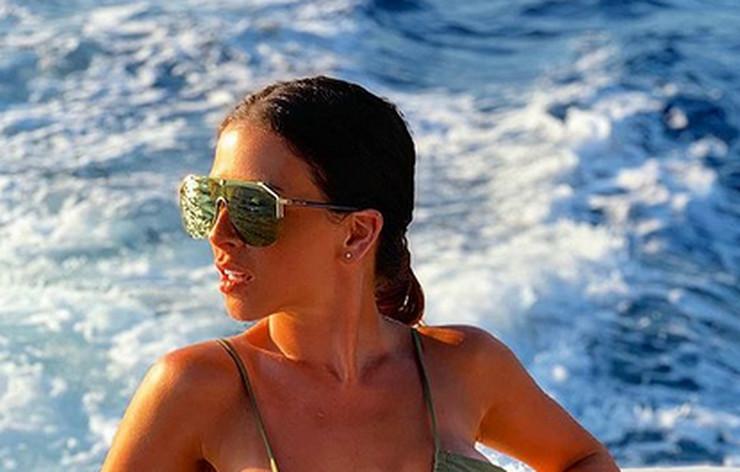 Ana Sević