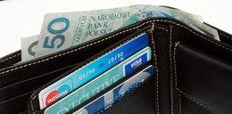 Płaca minimalna mocno w górę?! Są dwa warianty. Wszystko zależy od tego, co usłyszymy 12 maja