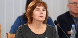 Córka Jolanty Brzeskiej: życie nie ma sensu