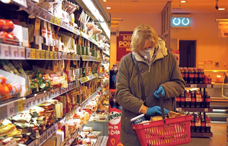 penzioneri kupovina