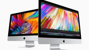 Komputery Apple dostosują dźwięk do użytkownika