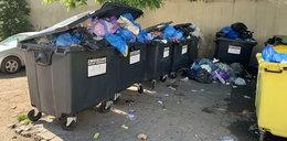 Od dziś zapłacimy więcej za śmieci!