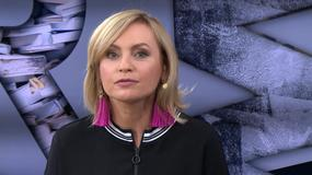 """""""Rezerwacja"""": polskie grzechy główne"""