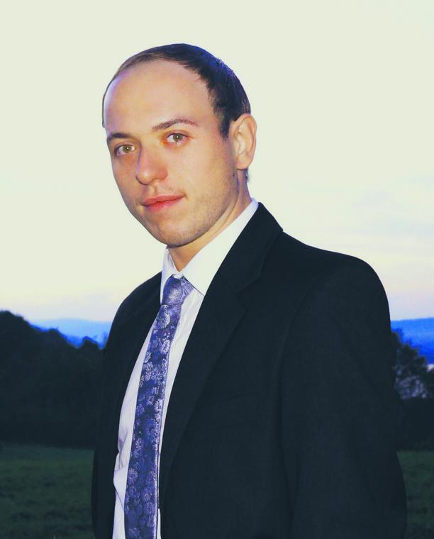dr Bartłomiej Opaliński, prawnik, Uczelnia Łazarskiego w Warszawie