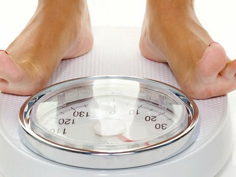 Nie mogę schudnąć - 10 powodów, przez które odchudzanie nie działa