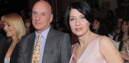 Grażyna Wolszczak: nigdy nie wezmę ślubu