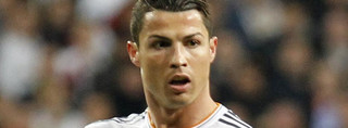 Mundial milionerów. Sprawdź ile zarabiają Ronaldo i Messi