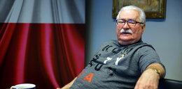 Handlowcy chcą zatrudnić Wałęsę! Prezydencie, bądź u nas dyrektorem!