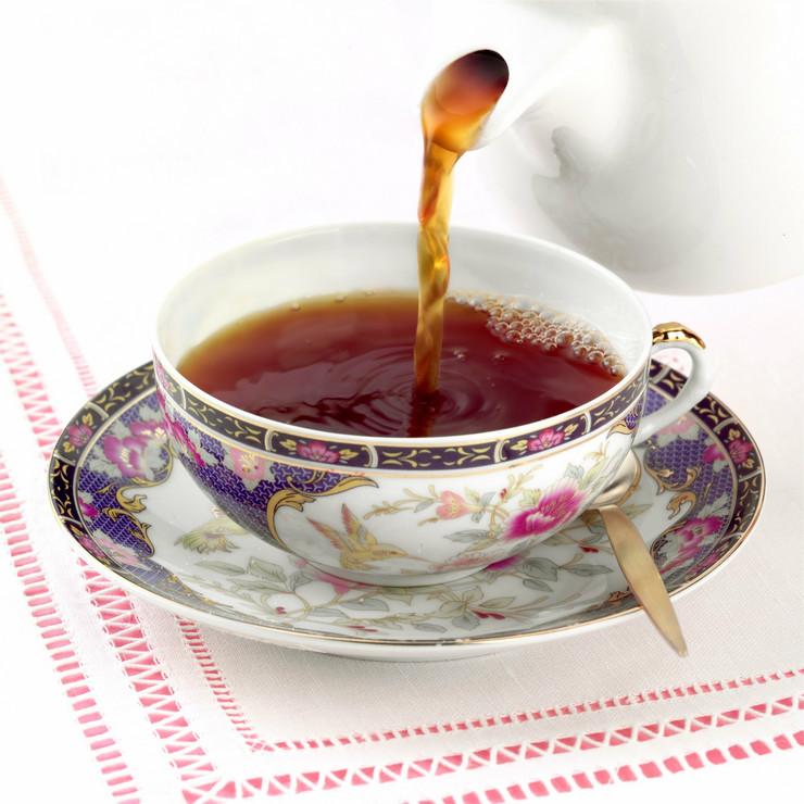 Čaj profimedia-0056195715