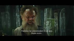"""""""Kong: Wyspa Czaszki"""": polski zwiastun"""