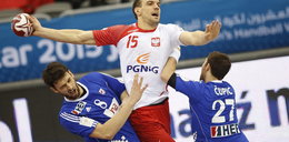 Polska w półfinale mundialu! Chorwacja pokonana!