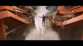 """Spider-Man: Homecoming"": zapowiedź filmu"