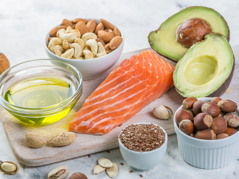 The popular keto diet can help you shed weight, but it ...