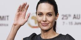 Jesteś obciążona chorobą jak Angelina Jolie? Będzie lek, który ci pomoże!