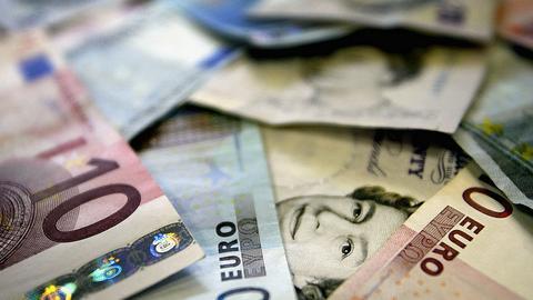 Międzynarodowe korporacje będą ujawniać wysokość płaconego podatku dochodowego
