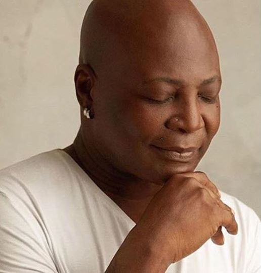 Charly Boy says President Buhari's second coming will welcome Nigerians to second slavery [Instagram/CharlyBoy]
