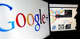 Google wycofuje się z kontrowersyjnej praktyki. Będziemy bezpieczni?