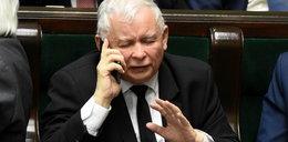 """PiS przesadził?! Polacy mówią """"dość"""""""