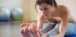 Te zdrowe przyzwyczajenia mogą poważnie zaszkodzić