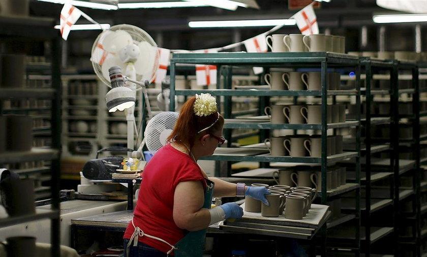Cięcia zasiłków zniechęcą do szukania pracy