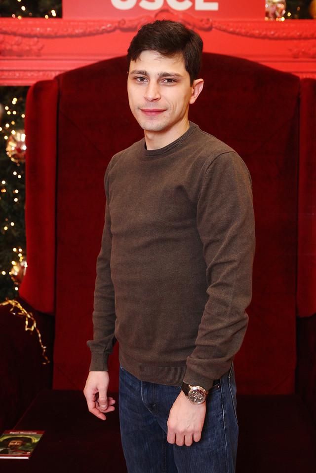 Marko Janketić