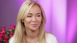 """""""Gwiazdy Cejrowskiego"""". Joanna Przetakiewicz: podrywanie facetów przez kobiety jest aseksualne"""