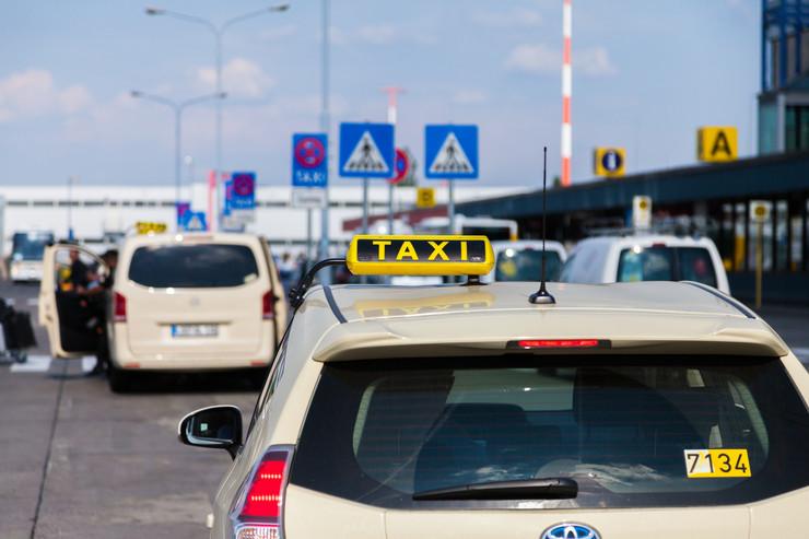 divlji taksisti-436437724