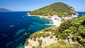 Elba - najpiękniejsza wyspa Toskanii