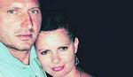 DETALJI STRAVIČNE NESREĆE KOD LOZNICE Trudnica stradala deset dana posle svadbe