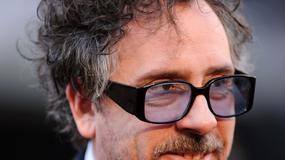 Tim Burton: reżyser sentymentalny