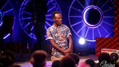 Churchill show Comedian Kasee is Dead