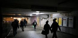 Wielkie zmiany na dworcu Gdańsk Główny. Podziemny tunel zamknięty do kwietnia!