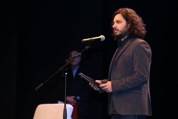 Stefan Arsenijević