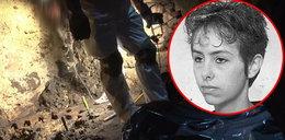Angeliki szukano blisko 20 lat. Zabójca ukrył jej zwłoki pod posadzką