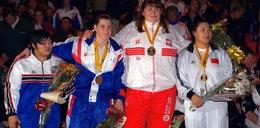 Polka była najlepsza na świecie w judo. Teraz ma problemy ze zdrowiem. Mistrzyni świata grozi paraliż!