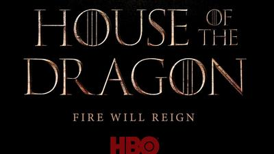 Game of Thrones prequel production paused due to Covid-19