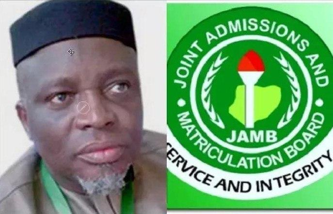 JAMB Registrar says the call for reduction of UTME registration fee is baseless