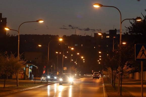 ŠTEDNJA Račune za struju smanjuje 1.000 LED sijalica