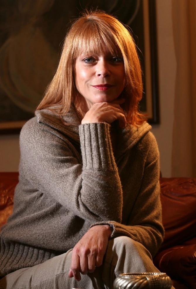 Glumica Neda Arnerić