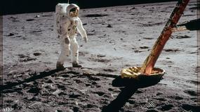 W 2018 roku ludzie polecą na Księżyc