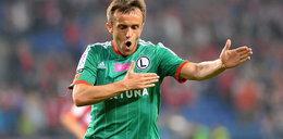 Rusza ekstraklasa! Zobacz najlepiej zarabiających piłkarzy w Polsce! GALERIA