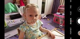 Jak fotografować dzieci, żeby nie umknęła żadna ważna chwila?
