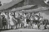 romski orkestar