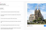 Sagrada-Familia-1320x794