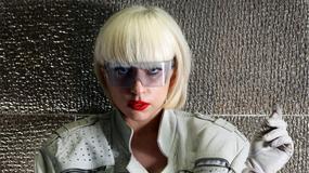 Lady Gaga niezaangażowana politycznie na Super Bowl