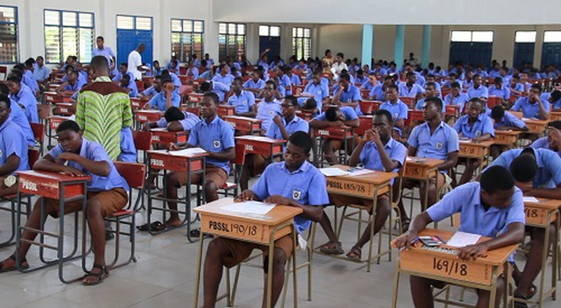 Lagos Govt to decide on 2020 WASSCE on Monday