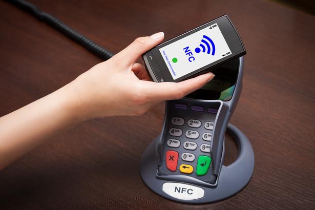 Klienci Alior Banku i T-Mobile mogą korzystać z usługi od 5 marca.