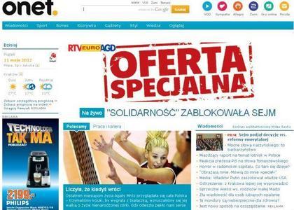 serbski serwis randkowy online serwis randkowy Hillsong